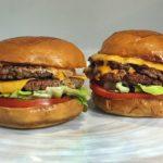 人造肉市場商機無限 十年後規模1400億美元
