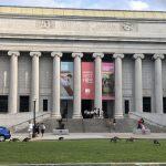 提醒黑人學生「不能帶西瓜」 波士頓美術館爆種族歧視