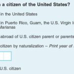 《洛城新語》人口普查問身分 會發生什麼事?