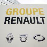 飛雅特合作雷諾 將組全球最大汽車集團