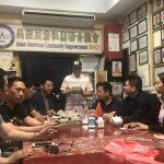 偷渡華男罹無法根治罕病 鄉親捐款4萬助返中國