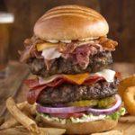 全美餐廳美食 這3種最「肥」