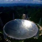 美中科技冷戰下 BBC盤點7大領先世界的中國科技