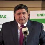 伊州累進式稅制議會過關 明年公投
