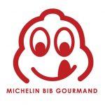 米其林超值餐廳 5家川菜館上榜