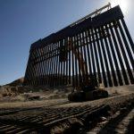 國會議員本周休會 邊境增款恐難過關
