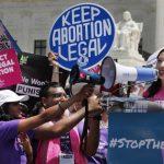 最後一家周末關閉 密蘇里成首個「無墮胎診所」的州