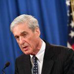 穆勒發言:未說有信心總統無罪 俄羅斯確實有系統干預大選