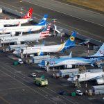 衝擊航空業暑假商機!波音737Max恐再停飛2個月