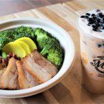 炎夏驅暑來一杯Maji Tea Bar賀周年慶 6月23日前多買多送