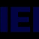 貿易戰效應—IEEE編輯部門 傳封殺華為員工