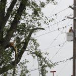 龍捲風掃過中西部 俄亥俄州仍有數萬戶缺水斷電