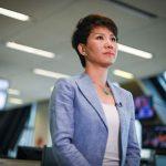 美中女主播辯論變調 BBC:輸送中國觀點