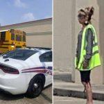 【醉不可恕】女校車司機酒後接送學生 遭警攔捕