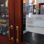 英名廚奧利佛旗下餐廳破產 25家店1300員工生計受衝擊