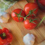 番茄降血壓膽固醇又抗衰老 但8種人要少吃