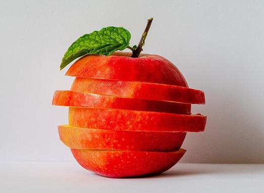 醫藥短波 | 這種水果 含強大抗衰老物質