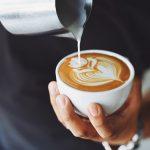 醫藥短波│咖啡 治癌或致癌?