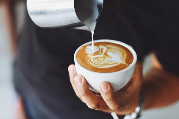 咖啡對癌症的影響是正面還是負面,說法不一。(Pexels)