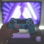 打電玩過度 世衛組織列為成癮症