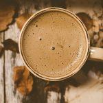每天喝2杯咖啡能多活2年 亞洲人更要喝