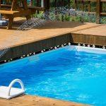 地產迷思|泳池不是想建就建 小心被罰