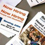 全美失業率近50年新低 川普連任利多