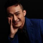 28歲中國企業家 460萬標中股神午餐