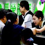 長榮空服員罷工 29日前取消670航班