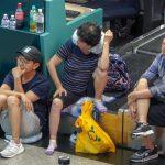 長榮罷工 旅行業者大吐苦水