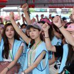 長榮取消航班破千 工會抗議員工滯海外