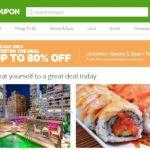 團購網站Groupon究竟是什麼? 6點讓你安心購