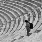 旅遊│希臘愛琴海 攝影大驚喜