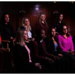 16女性學員告FBI性別歧視