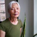 封面故事 | 「新」肝人生 幸得器捐者相助 她獲重生20年