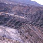 內華達州發現新金礦 採金熱再起
