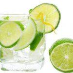 喝檸檬水能改體質?營養師告訴你