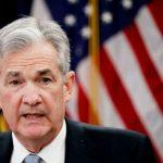 Fed可能降息 貿戰現緩解 睽違一個月後道指大漲512點