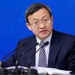 美加徵關稅 中國商務部喊擴大開放外資