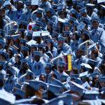 大學畢業生平均薪資4.7萬  僅租得起21%紐約市公寓