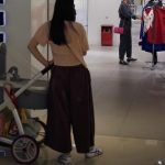 布碌崙華女錢包放嬰兒車 被偷盜刷數百元