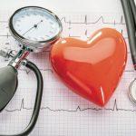 4預防醫療 助健康長壽
