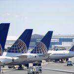 機翼也有問題!波音逾300架737型機 被勒令更換組件