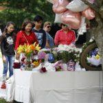 「曾與同事爆衝突」 維州槍擊案兇嫌 濫殺前寄出辭呈