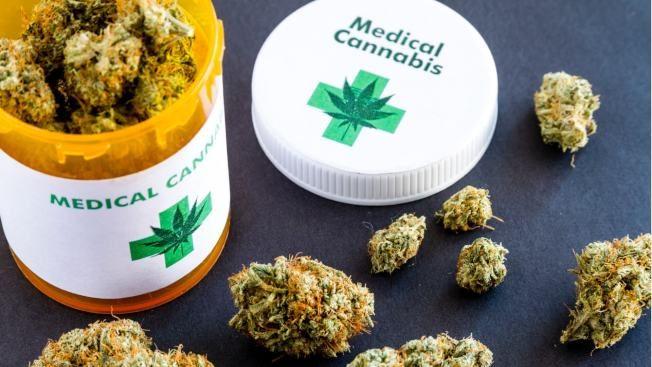 不甩議會 新州州長墨菲下令增發108藥用大麻執照