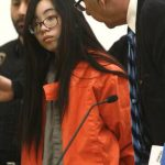 李林溺女結案陳詞 檢方稱她「怪獸」