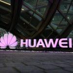 中國科協抗議 IEEE解除華為禁令