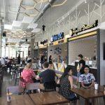 去年爆走潮後…「亞洲風味」引領馬州洛市鎮中心復興