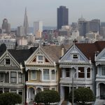 全美最難負擔購屋城市 金山第四