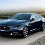 50年歷史的Jaguar XJ七月停產?電動旗艦房車豹成定局!